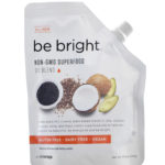 Coromega Be Bright Superfood Oil Giveaway