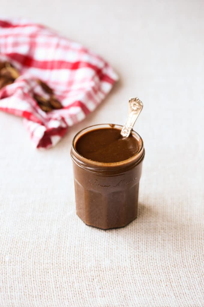 ... almond butter layered cups brazil nut butter cups 371 x 555 61 jpg w